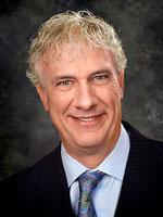 Doug Coffey
