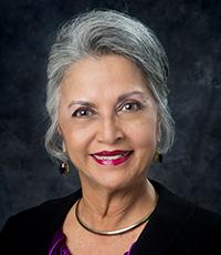 Lilia Escajeda