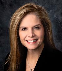 Sonja Clark