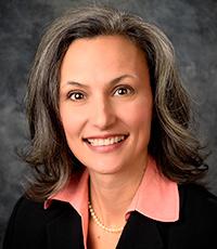 Teresa Baker, MD