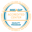 MBSQIP Accredited Center
