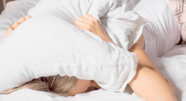 sleep disorders image