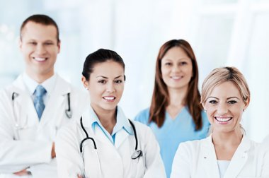 Coordinating care for a better patient experience