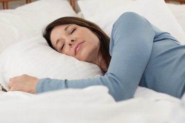 The One Night's Sleep That Could Change Your Life