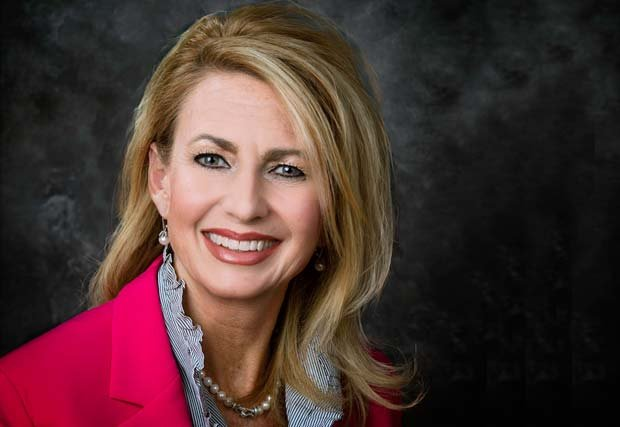 Lori Henke, NWTX Director of Pharmacy
