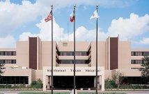 Northwest Texas Healthcare System