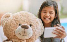 Northwest Children's Hospital is Hosting a Free Teddy Bear Clinic