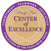 PassyMuir Center of Excellence