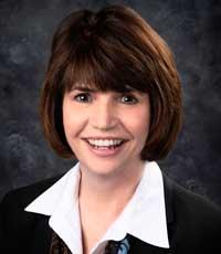 Patti Thompson – Chief Nursing Officer