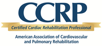 Certified Cardiac Rehab Program (American Association for Cardiovascular and Pulmonary Rehab)
