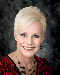Karen Lermon, Wound Care Consultant