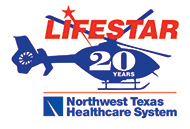Acreditado por la Commission on Accreditation of Medical Transport Systems (CAMTS) - LIFESTAR