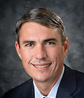 Ryan Chandler Chief Executive Officer